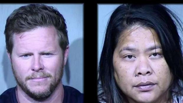 [TLMD - AZ] Asesor del condado Maricopa enfrenta 32 cargos en Arizona