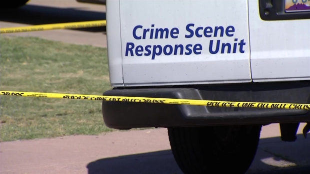 [TLMD - AZ] Encuentran dos cuerpos al norte de Phoenix