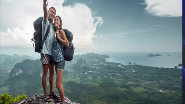 [TLMD - NATL] Cómo evitar que seas el peor turista de mundo