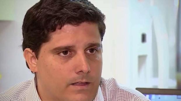 [TLMD - MIA] Cuentapropista critica reformas en Cuba