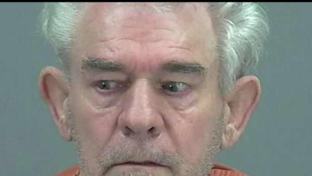 [TLMD - AZ] Detienen a sospechoso de asesinar a su esposa