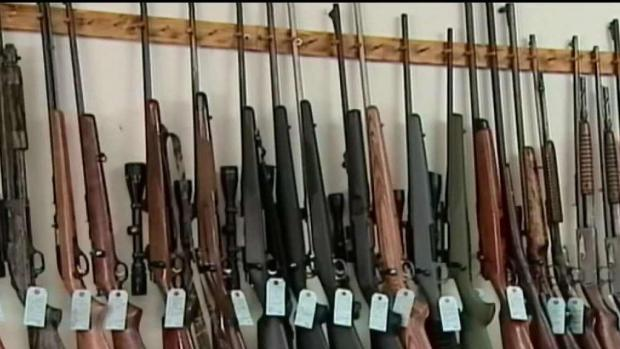 [TLMD - AZ] Disparar en defensa propia ¿Qué dice la ley en Arizona?