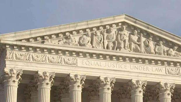 Corte Suprema no debatirá caso DACA