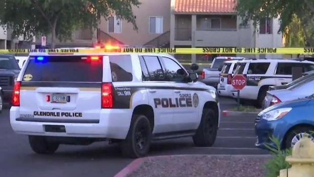[TLMD - AZ] Encuentran niña muerta en interior de vehículo
