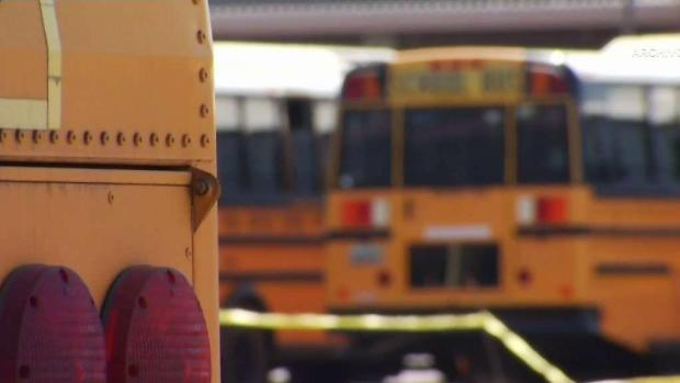[TLMD - AZ] Escuelas alertan a padres de intentos de secuestros