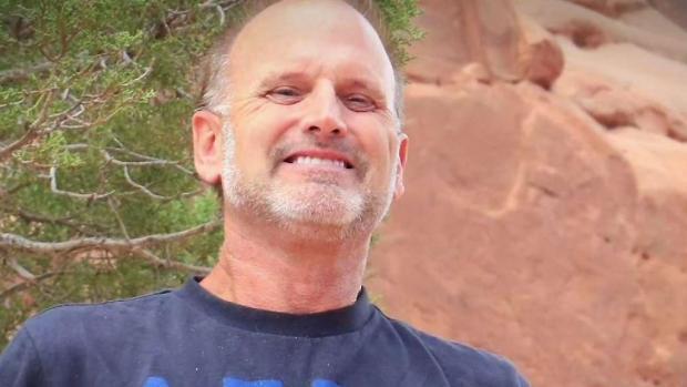 [TLMD - AZ] Familia teme que hombre desaparecido fue secuestrado