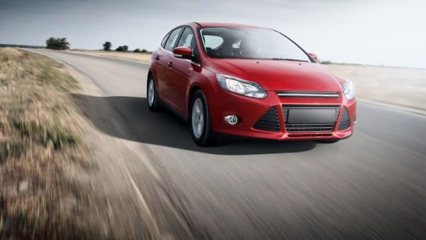 [RETIRED] ¿Puede tu carro dejarte varado de repente? Llaman a revisión popular modelo