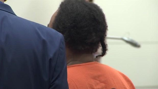 [TLMD - AZ] Enfermero de Hacienda Healthcare se declara no culpable