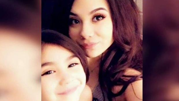 [TLMD - AZ] Habla la familia de mujer e hija asesinadas en Glendale