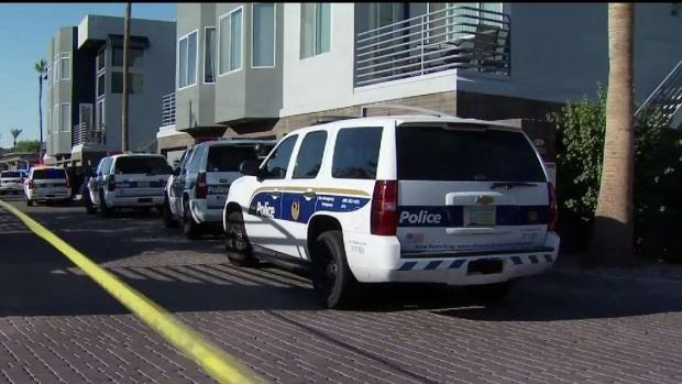 [TLMD - AZ] Informan sobre capacitación a policia de Phoenix