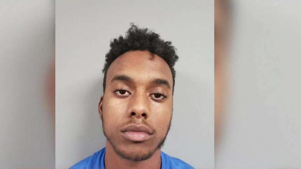 [TLMD - AZ] Joven arrestado tras descargar su arman en un Walmart e