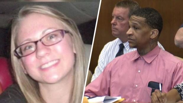 Vuelve a salir victorioso acusado de quemar viva a joven
