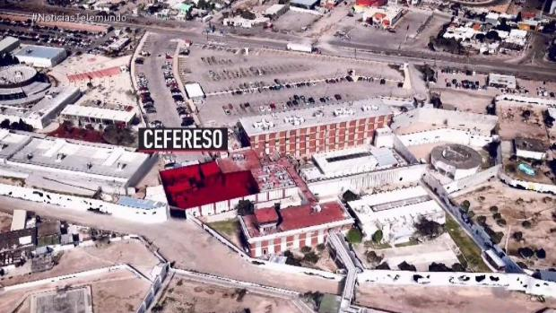 [TLMD - MIA] La nueva casa de El Chapo