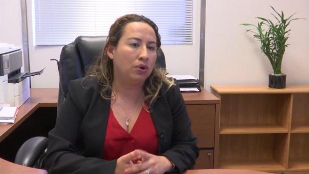 [TLMD - El Paso] Mujer trans muere después de ser liberada por ICE