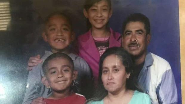 [TLMD - AZ] Madre migrante en prisión deja hijos a la deriva