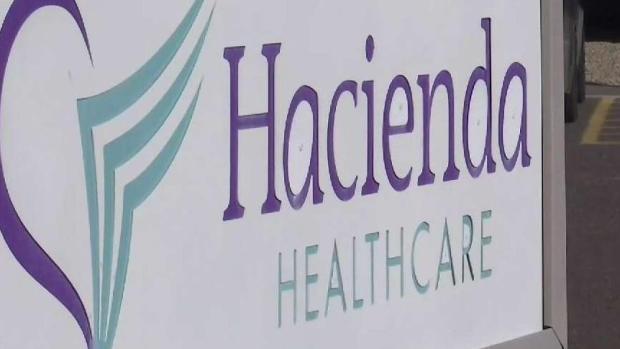 [TLMD - AZ] Escándalo en Hacienda Healthcare por paciente en estado vegetativo que dio a luz