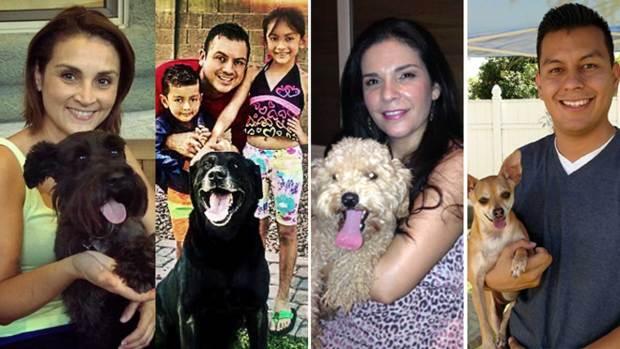 Fotos: Arizonenses comparten fotos con su mascota favorita