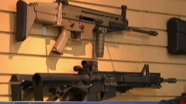 [TLMD - AZ] Residentes exigen acción para evitar masacres