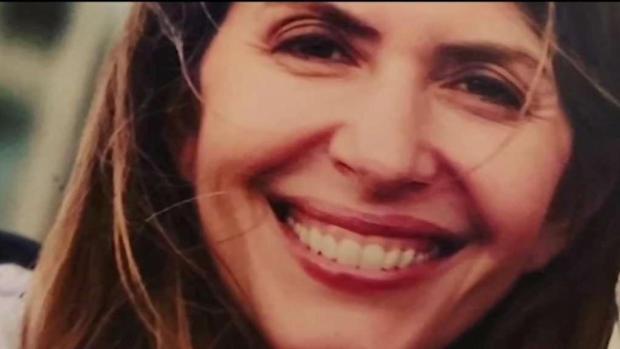 [TLMD - NY] Sin pistas de una madre de 5 niños en Connecticut
