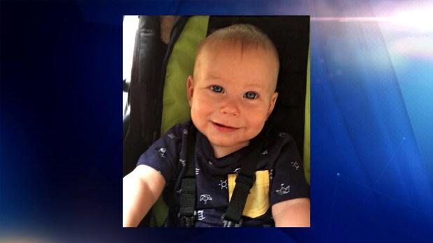 Se asfixió con su silla: bebé de 9 meses muere en clóset de guardería