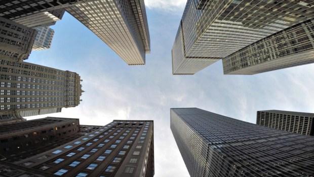 Peores ciudades de EEUU para vivir y por qué