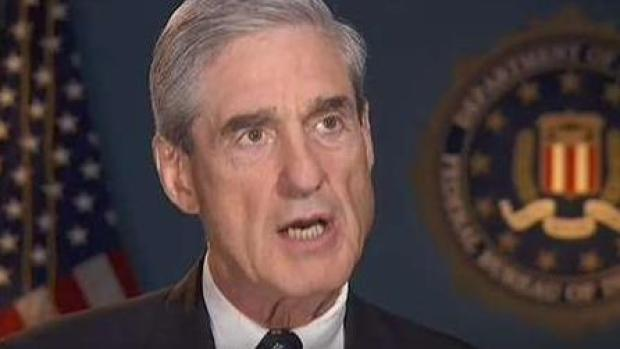[TLMD - LV] Votan para pedir informe total del fiscal Mueller