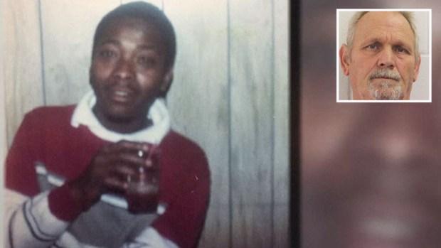 Lo mataron a golpes hace 34 años: hay sorprendentes arrestos
