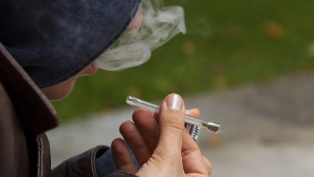 [TLMD - AZ] Cómo detectar si un adolescente consume marihuana