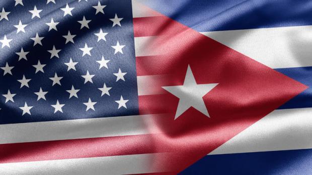 Cuba y EEUU se alistan para reabrir embajadas