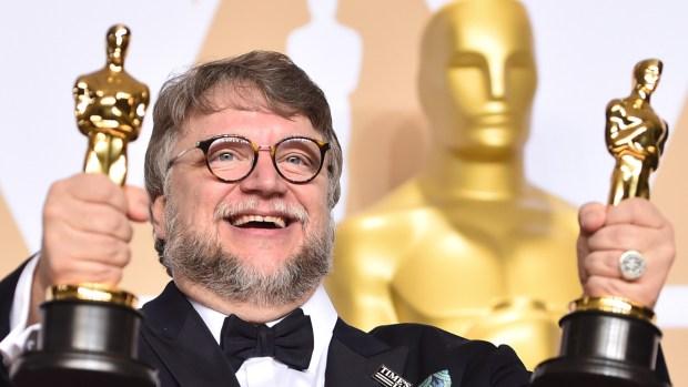 Quién es el inmigrante que se apoderó de Hollywood