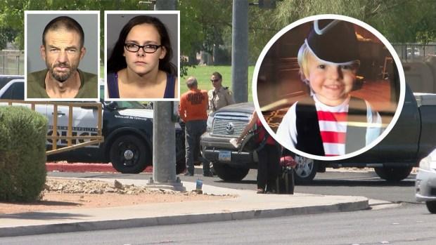Identifican cuerpo de menor: madre enfrentará cargos de homicidio junto a su novio
