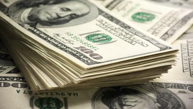 Banca mexicana pierde $40 millones por ciberataque