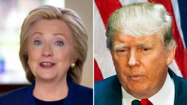 ¿Quién ganará la presidencia? Mhoni Vidente da su respuesta
