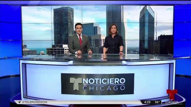 [TLMD - LV] Investigan balacera mortal en Cuernavaca