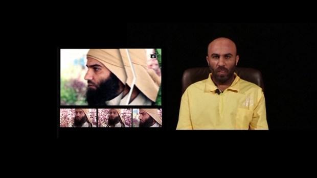 [TLMD - LV] EEUU celebra captura de líderes de ISIS