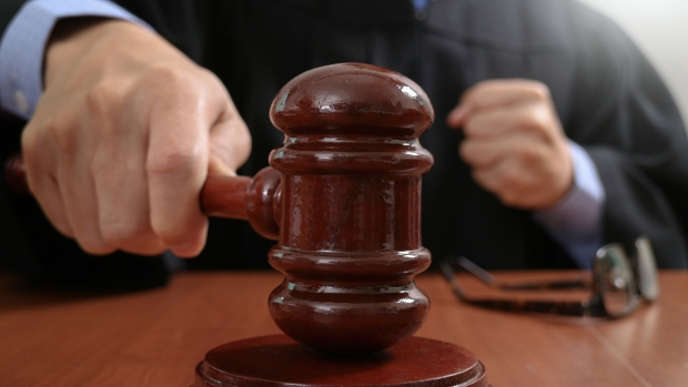 [TLMD - LV] Solicitantes de asilo no podrán salir bajo fianza