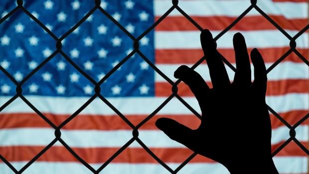 [TLMD - NATL] Estas fueron las nacionalidades más deportadas por ICE en el 2018