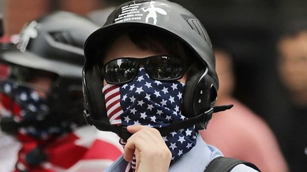 El nuevo rostro del racismo en Estados Unidos