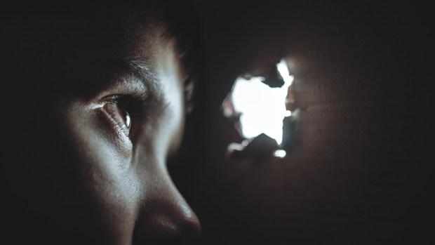 Desaparición de menores, en el índice más alto