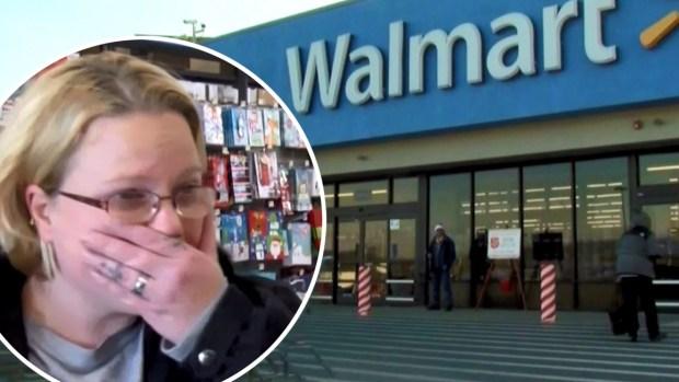 dc4652aed Walmart anuncia aumento del salario mínimo - Telemundo Arizona