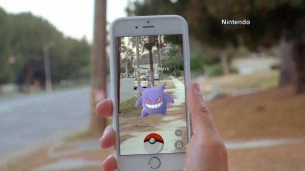 Pokémon Go: Qué es y por qué causa tanto furor