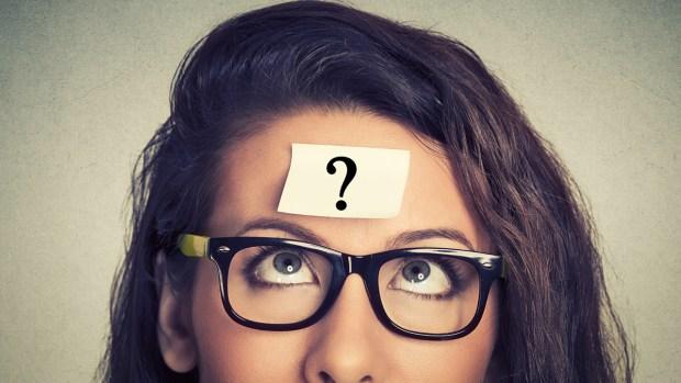 Vehículos autónomos: ¿quién firma la licencia para conducir?