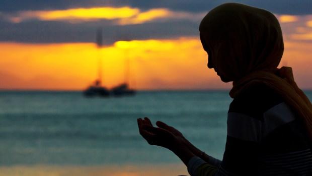 Ramadán: por qué 1,700 millones de fieles inician ayuno