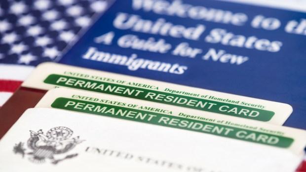 Abogada responde sobre temas candentes de inmigración
