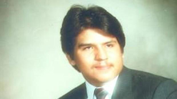 Mexicano que violó y mató a su prima tiene los minutos contados