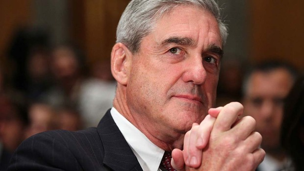 Divulgan este jueves el reporte, editado, de Mueller
