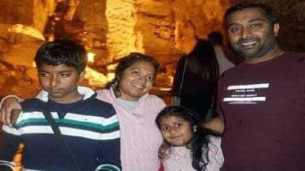 ¿Qué les pasó? Encuentran cuerpos de familia desaparecida
