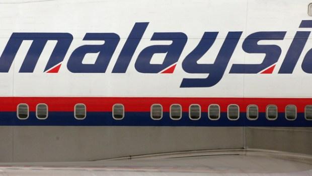 Video: Malasia y EEUU, en conflicto por el avión