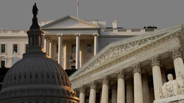 Video: Cámara aprueba ley de presupuesto