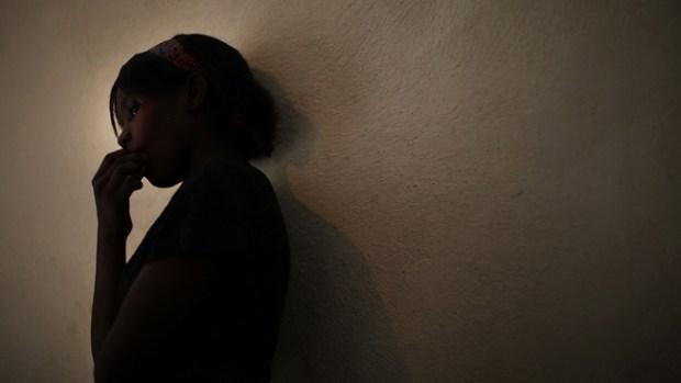 Video: Casa Blanca pone un alto al asalto sexual